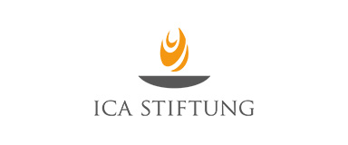ICA Stiftung